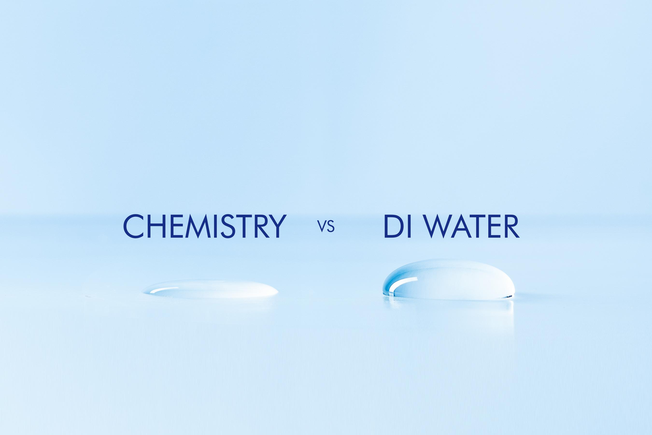 di water-3